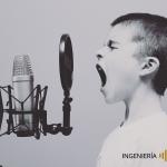 sonido audio diferencias