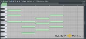 acordes do mayor fl studio teoria basica de la musica ingenieria musical