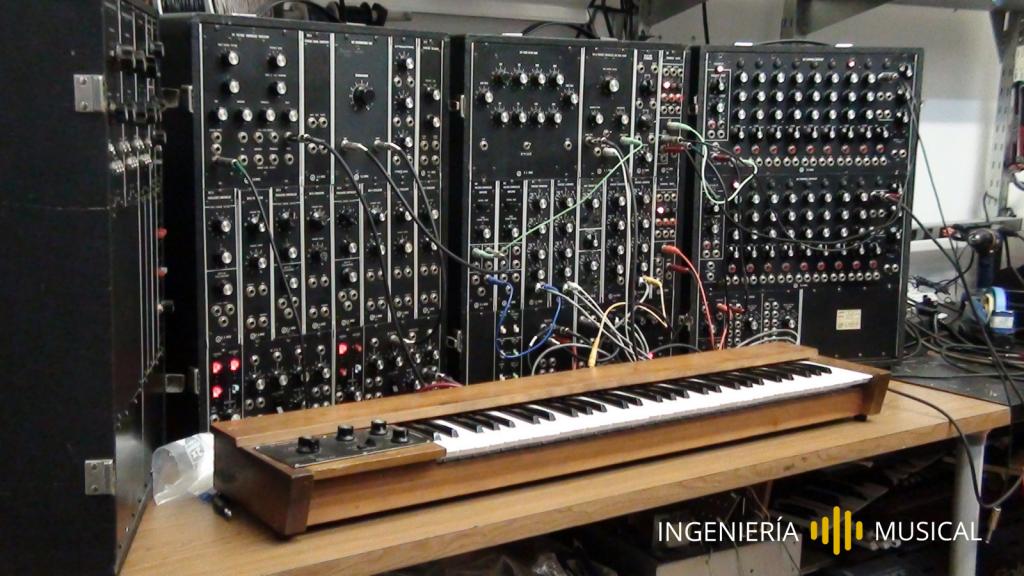 mejores plugins sintetizadores ingenieria musical efectos de sonido