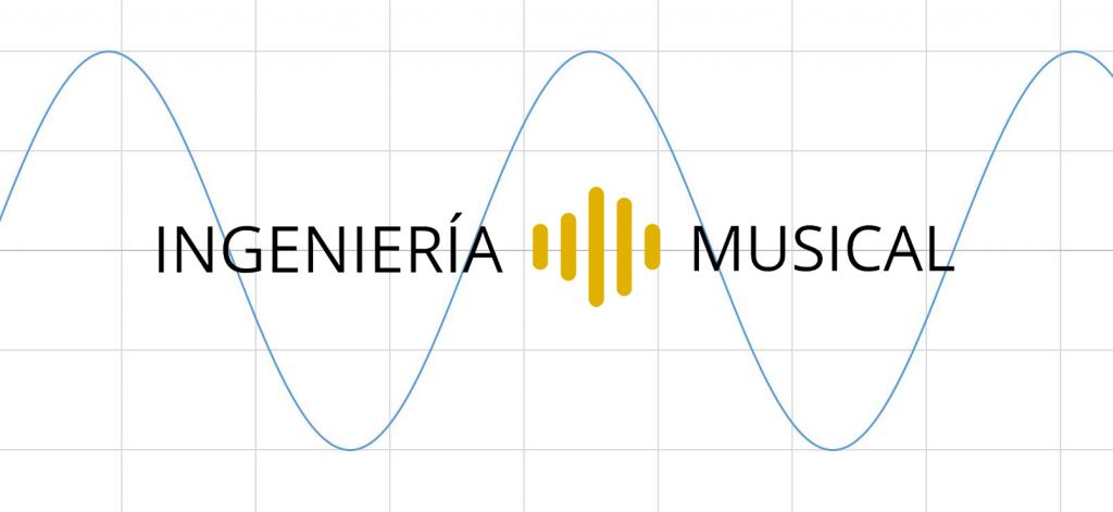 sinusoide simple mejores plugins sintetizadores ingenieria musical efectos de sonido