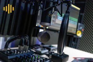 tutorial como grabar voz en fl studio 20 desde casa